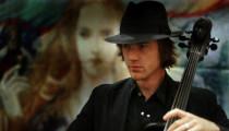 If You Love Music, You'll Love Adam Hurst!