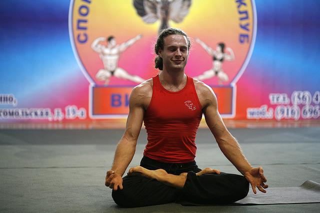 delete yoga1