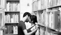 Belittling Romance Novels Devalues Men and Women.