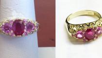 Katerina Simms Answers: Why do women desire diamonds?