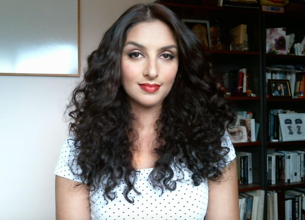 Classic and Neutral Makeup Tutorial. Part Two: Eyes